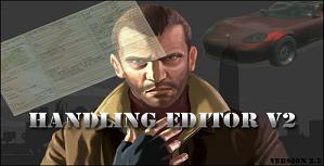 Редакторы. Комменты (5). Хороший редактор различных характеристик транспор