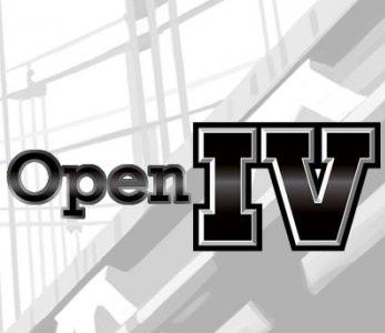 Скачать Программу Open 4 - фото 6
